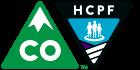 CDHCPF1