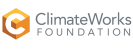 ClimateWorks-Foundation