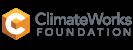 ClimateWorks-Foundation