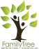Family-Tree_Edit