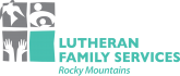 Lutheran-Family-Services-RM