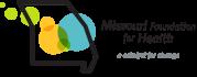 Missouri-Foundation-for-Health1