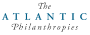 The-Atlantic-Philanthropies_logo