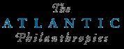 The-Atlantic-Philanthropies_logo