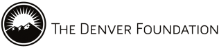 The-Denver-Foundation1