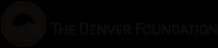 The-Denver-Foundation1
